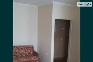 Здається в оренду 2-кімнатна квартира 50 кв. м у Вінниці