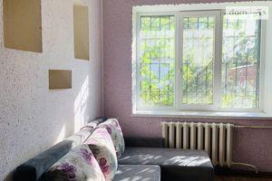 Продается 2-комнатная квартира 43 кв. м в Кременчуге