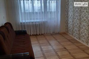 Продається 1-кімнатна квартира 37 кв. м у Тернополі