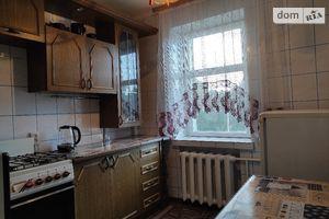 Сдается в аренду 2-комнатная квартира 48 кв. м в Виннице