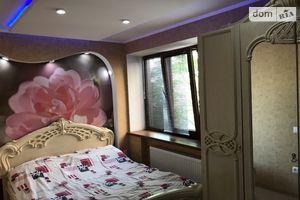 Продается 2-комнатная квартира 48 кв. м в Гайсине