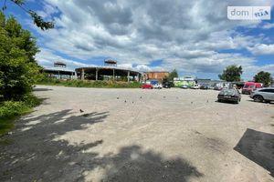 Сдается в аренду земельный участок 1500 соток в Винницкой области