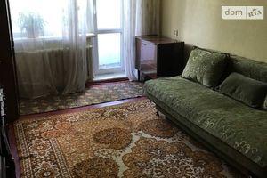 Сдается в аренду комната 65 кв. м в Виннице