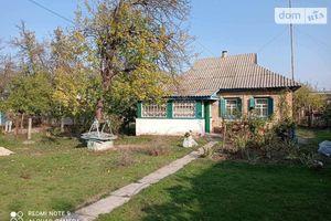 Продается одноэтажный дом 42.3 кв. м с бассейном