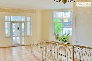 Продается 1-комнатная квартира 58.9 кв. м в Ирпене