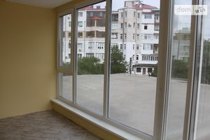 Продається 5-кімнатна квартира 114 кв. м у Вінниці