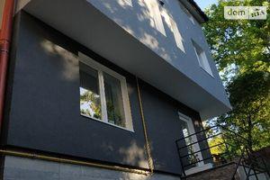 Продається будинок 2 поверховий 104 кв. м з подвалом