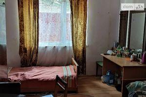 Здається в оренду кімната 180 кв. м у Києві