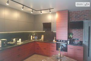 Продается 2-комнатная квартира 69.7 кв. м в Вышгороде
