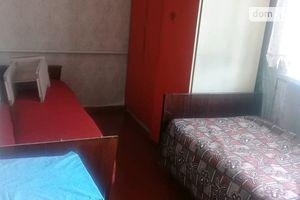 Здається в оренду 4-кімнатна квартира 64 кв. м у Вінниці