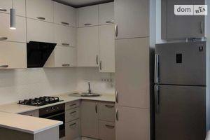 Здається в оренду 2-кімнатна квартира 67 кв. м у Києві