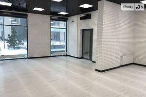 Сдается в аренду здание / комплекс / павильон 100 кв. м в 1-этажном здании