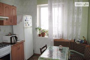 Сдается в аренду комната 52 кв. м в Киеве