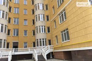 Продається 2-кімнатна квартира 76 кв. м у Одесі