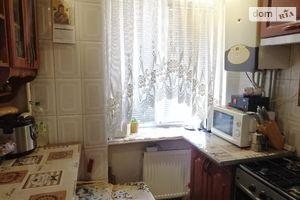 Продается 2-комнатная квартира 30.8 кв. м в Тернополе