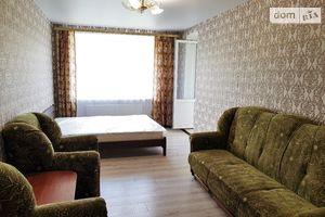 Сдается в аренду 1-комнатная квартира 45 кв. м в Хмельницком