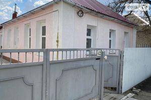 Продается одноэтажный дом 61 кв. м с верандой