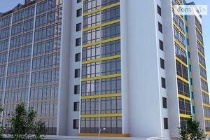 Продається 2-кімнатна квартира 63 кв. м у Чернігові
