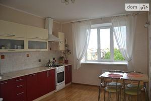 Продается 3-комнатная квартира 94.5 кв. м в Киево-Святошинске