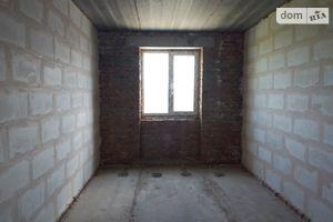 Продается 2-комнатная квартира 61 кв. м в Киево-Святошинске