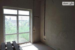 Продается 2-комнатная квартира 76 кв. м в Киево-Святошинске