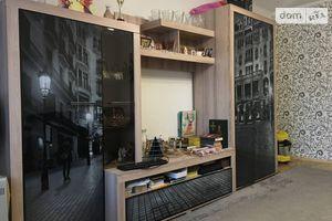Продается 2-комнатная квартира 52.9 кв. м в Вышгороде