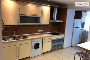 Здається в оренду 2-кімнатна квартира 72 кв. м у Києві
