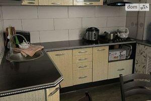 Продается 3-комнатная квартира 58 кв. м в Вышгороде
