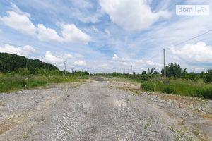 Сдается в аренду земельный участок 56 соток в Винницкой области