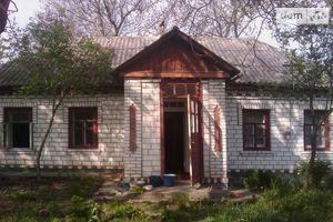 Куплю дешевый частный дом на Бершади без посредников