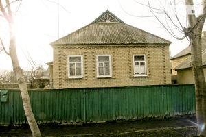 Куплю приватний будинок в Шахтарську без посередників