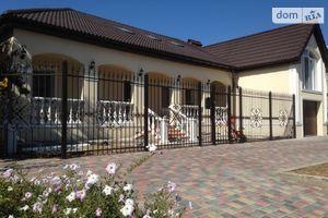 Продажа/аренда квартир в Миколаєві