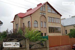 Куплю дом на Тернопольской Тернополь