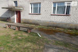 Квартири в Шацьку без посередників