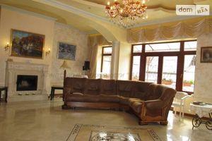 Продается одноэтажный дом 154 кв. м с балконом