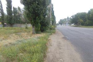 Купити землю під забудову в Миколаївській області