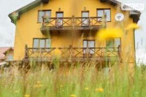Продажа/аренда будинків в Буковелі