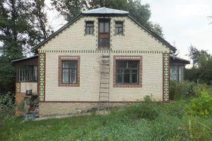 Будинки на Тиврові без посередників