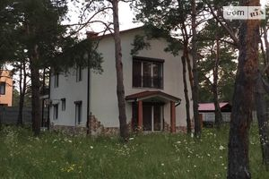 Продажа/аренда будинків в Коблевому