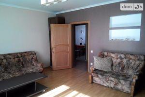 Сдается в аренду 2-комнатная квартира 58 кв. м в Львове