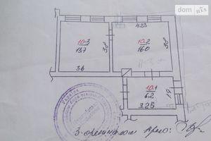 Дешевые квартиры в Немирове без посредников