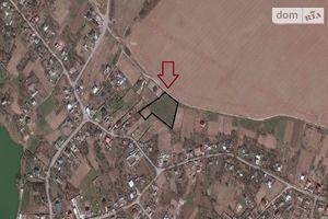 Куплю землю сельскохозяйственного назначения в Полтаве без посредников