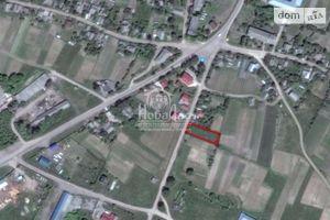 Куплю земельну ділянку в Чернігові без посередників