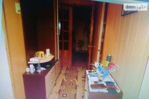 Продается 2-комнатная квартира 50.1 кв. м в Тернополе