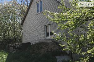 Продажа/аренда будинків в Попільні