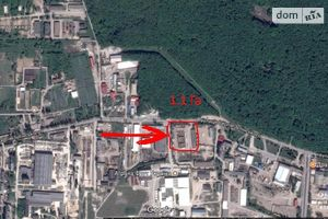 Сниму земельный участок в Виннице долгосрочно