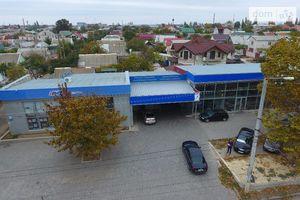Продається готовий бізнес у сфері транспорт / автосервіс площею 690 кв. м