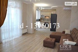 Сдается в аренду 2-комнатная квартира 67 кв. м в Виннице