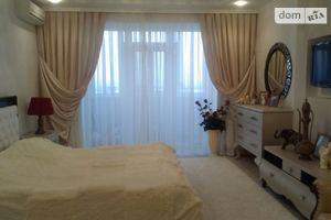 Продажа/аренда нерухомості в Миколаєві