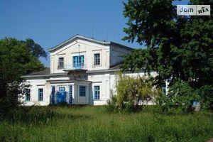 Недвижимость в Семеновке без посредников